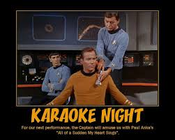 Funny Karaoke Meme - karaoke box on twitter happy thursday everyone why not join us