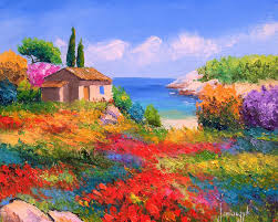 landscape painting artists landscape artists outdoor goods