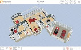 5d Home Design by Home Design Planner