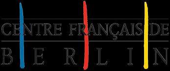 fran is bureau bureau bureau direct assurance luxury centre fran ais bonjour