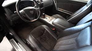 2012 cadillac xlr 2006 cadillac xlr v convertible t316 indy 2012
