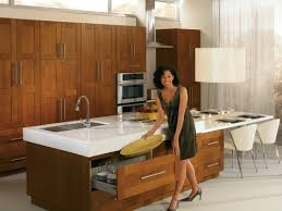 Moen Level Kitchen Faucet by 28 Best Faucets And Sinks Images On Pinterest Kitchen Faucets