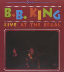 Regal Kitchen Pro Collection by B B King Live At The Regal Amazon Com Music