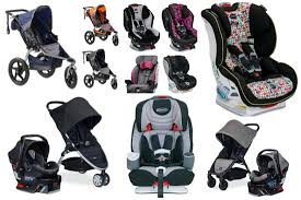 amazon best black friday deals amazon black friday best baby gear deals britax bob baby