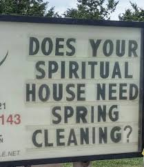 Thanksgiving Church Sign Sayings 422 Best Church Billboards Images On Pinterest Funny Church