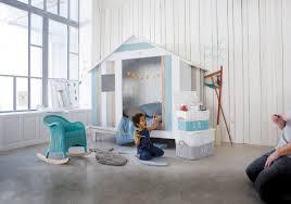 chambre de petit garcon quelle ambiance pour une chambre de petit garçon les projets