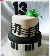 piano cake dessert and party ideas pinterest piano cakes and