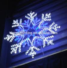 christmas lights that look like snow falling falling snow christmas lights wholesale christmas lights suppliers