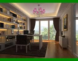 home interiors design bangalore home interior design sri lanka prestigenoir com