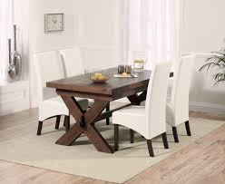Oak Dining Table Uk Extending Dining Tables Solid Wood Tables Extending Oak Tables