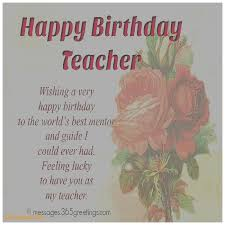 birthday cards awesome birthday greeting cards for teachers