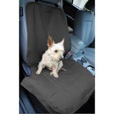 eb seat protector rear hammock front seat