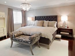 decoration ideas for bedrooms redecor your design of home with amazing epic bedroom decorating