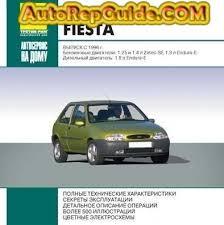 car repair manuals download 1996 ford e series free book repair manuals download free ford fiesta 1996 repair manual image by