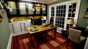 simple shabby chic and cottage decorating ideas hgtv