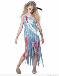 http timykids com halloween costumes for kids zombie girls html