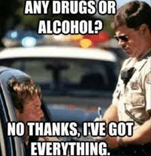 Drinking And Driving Memes - alcohol meme funny alcohol drinking memes