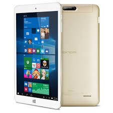 black friday deals for tablets black friday deals here u0027s 5 amazing tablets from china you can
