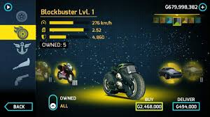 android cheats gangstar vegas g item trade general discussion android cheats