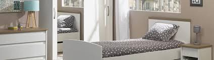 chambre enfants conforama faites nous confiance pour lamanagement de votre chambre enfant