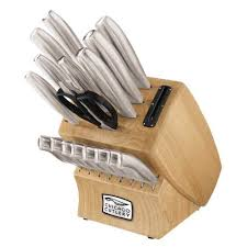 compare kitchen knives the best sets of kitchen knives 2018 top 10 knife set reviews