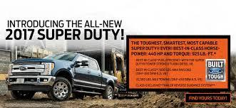 ford crossover truck new u0026 used ford cars trucks u0026 suvs dealership in victoria bc