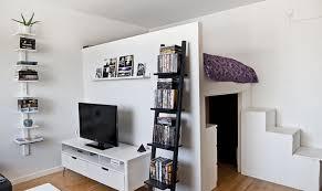 begehbarer kleiderschrank jugendzimmer begehbarer kleiderschrank unter dem hochbett gestalten