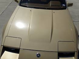 nissan 300 zx classic cars for sale used cars on buysellsearch