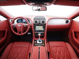 2015 bentley continental interior bentley continental gt 2012 picture 67 of 99