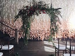 Wedding Backdrop Themes 45 Best Wedding Backdrop Ideas Images On Pinterest Wedding