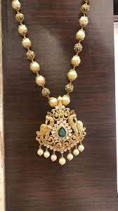 pin by sridevi on gold india jewelry and