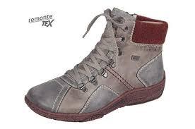 rieker s boots canada rieker serbia s boots d3876 45 rieker shoes canada