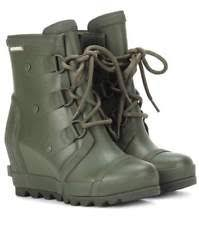 sorel womens boots size 9 sorel rubber boots s us size 9 ebay