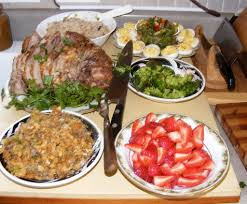 easter dinner ideas tagged dinner specials bay area