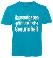 coole t shirt sprüche coole t shirts blackshirt company kinder sprüche shirt