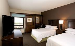 Comfort Suites Terre Haute In Hampton Inn Terre Haute In Booking Com