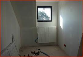 quel radiateur pour chambre quel radiateur electrique pour une chambre unique quel radiateur