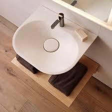 waschbecken design waschbecken waschbecken alle hersteller aus architektur und