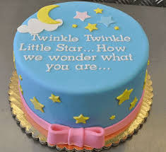 funny baby shower cake sayings for boys 8865