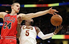 cleveland cavaliers basketball nba news cleveland com