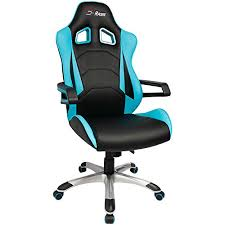 Racing Office Chairs Homall Speed Series Racing Chair Ergonomic High Back Gaming Chair