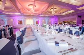 plymouth wedding venues wedding reception venues plymouth wedding plymouth venue meeting