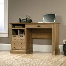 Home Office Executive Computer Desk Top 25 Best Computer Workstation Desk Ideas On Pinterest Office