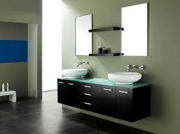 26 best bathroom images on pinterest bathrooms bathroom and