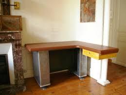 bureau loft industriel bureau loft design acier industriel jpg tables bureaux les