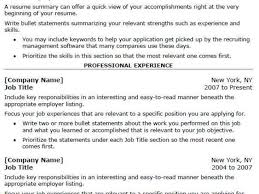 Project Manager Resume Samples And by Oceanfronthomesforsaleus Marvelous Online Technical Writing