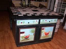 hand painted kitchen islands 98b77f99c62e4e75fbce4938d79f096a jpg 640 480 kitchen remodle