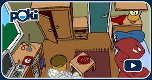 jeux range ta chambre jeux de fille ranger sa chambre 185147 emihem com la meilleure