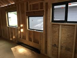 tiny house on wheels for sale in tulsa tiny house listings