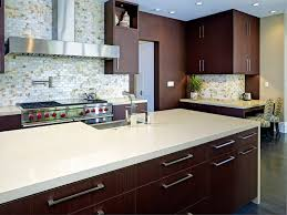 Kitchen Cabinets At Lowes Kitchen Cabinets At Lowes Kitchen Traditional With